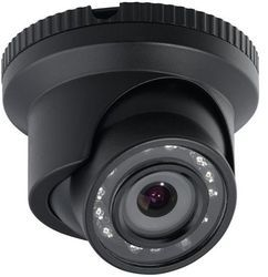 HD CCTV Camera, Usage:Outdoor Use