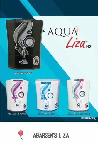 aqua liza quartz case study Aqualisa swot objective ppp 1 what is the quartz value proposition to plumbers costumer quartz will reduce plumbers installation time from two days to half day , reduce repair work and ease of installation consumers will receive push button control devices to maintain reliable temperature and.