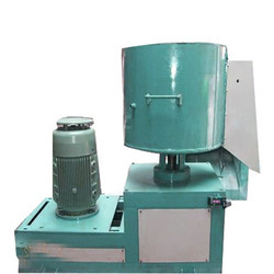 ARCHANA High Speed Plastic Mixer, AEMHM, Capacity: 30 Kg/Hr To 300 Kg/Hr