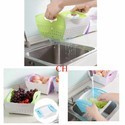 Multipurpose Washing Bowl