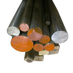 Industrial Monel Rods