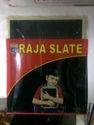Raja Slate
