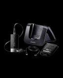 Mobile Accessorize Nokia Sony Micromax