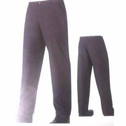 Uniform Pant