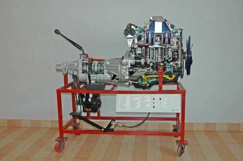 Maruti 800 Car Wiring Diagram Pdf Engine DIY Diagrams