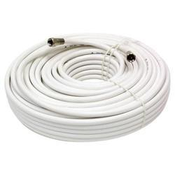 RG Six Cable