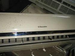 Split Air Conditioner Repairs Service