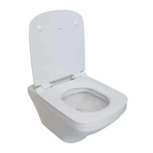 Kohler Toilet Seats, Hygienic Toilet Seats, टॉयलेट सीट ...