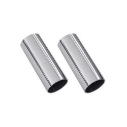 High Nickel Alloy Tube