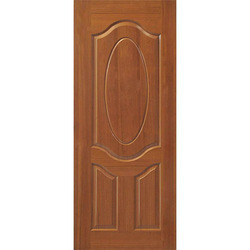 Melamine Wooden Door Melamine Door Krishnam Plywood Kolkata ID  sc 1 st  gaml.us & Awesome Wooden Door Picture Photos - Exterior ideas 3D - gaml.us ...