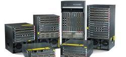 Campus Wide Network Solution