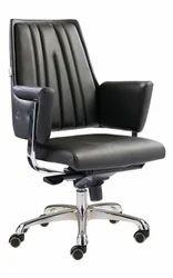 Premium Ergonomic Back Chair