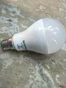 Wipro Led Bulb 12 Watt