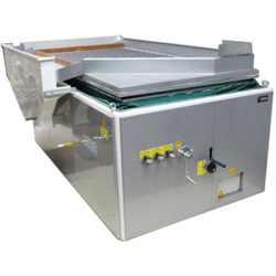 Multi Grain Gravity Separator