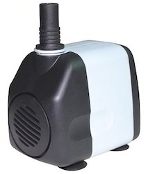 Cooler Plastic Pump