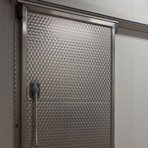 Iron Sliding Door At Rs 220 Square Feet Iron Door Id