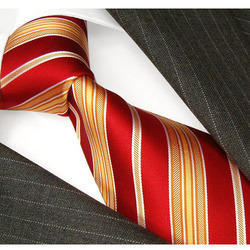 Affordable Tie