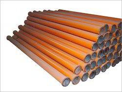 Pipe Line for Concrete Pump