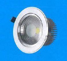 Led Spotlight Led Spot Light Suppliers Traders