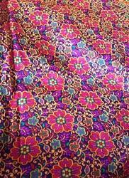 Kachhi Brocade Fabric