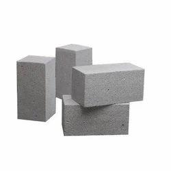 Cement Briks