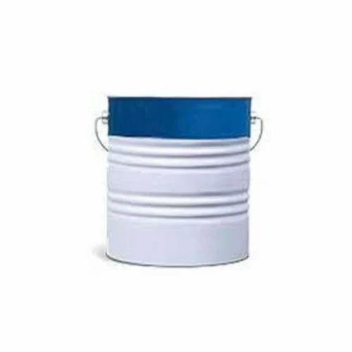 Lumeros Heat Resisting Aluminium Paint At Rs 290 Litre Heat Resistant Aluminium Paint Id 7369127388