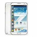 Dual Sim Galaxy Note-2