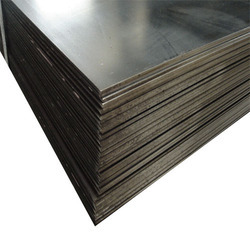 M.s Steel Plate Swastik MS Plates, for Construction, Thickness: 10-50 mm