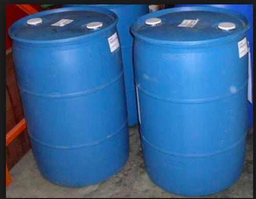 Industrial Fabric Softener Rs 180 Kilogram Shubham