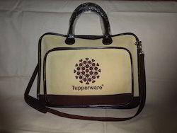 Canvas Carry Tote Bag