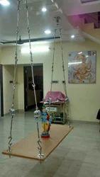 Acryilc Swing