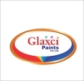 Glaxci Paints Private Limited