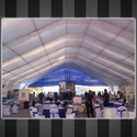Banquet Hall Event Organizer