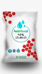 Nutrixeal - 13 X40 X13