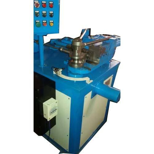 Fully Hydraulic Hose Pipe Bending Machine  sc 1 st  IndiaMART & Fully Hydraulic Hose Pipe Bending Machine ???? ???????? ...