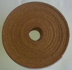 Cork Rubber Tape