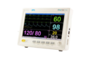 Universe Wide Multi Para Monitor, For Hospitals
