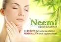 Neem Antiseptic Cream