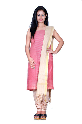 South Cotton Salwar Suit