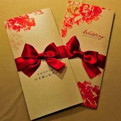 Invitation card printing in jaipur invitation card printing stopboris Images