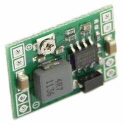 50 PCS MP1584 Buck Converter Module