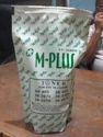M PLUS Toner Powder
