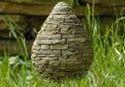 Green Sandstone Bricks