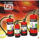 ABC Fire Extinguisher 9 Kg
