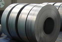 Low Carbon Steel Coils