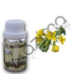 KAZIMA Evening Primrose Oil - 100% Pure Natural & Undiluted