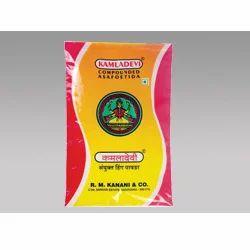 Kamla Devi Hing Powder Pouch