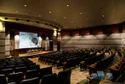 Auditorium Audio Video System