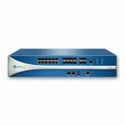 PA 5060 Firewall