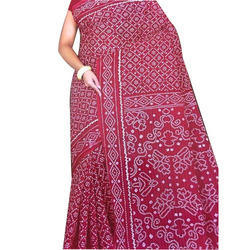 Pure Cotton Saree Manufacturers Suppliers Amp Wholesalers
